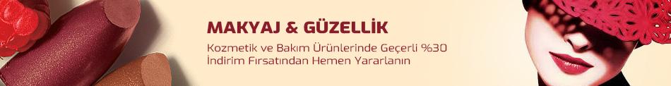 Ana Sayfa Banner