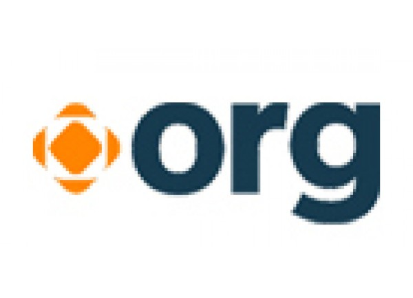 03 Org Domain