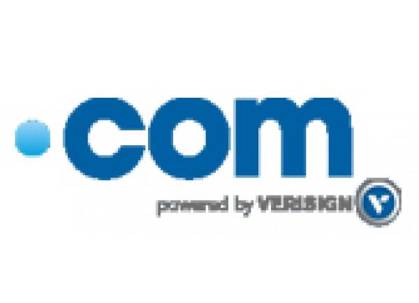 01 Com Domain